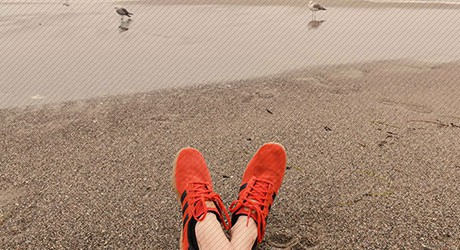 5 reasons you might not be achieving your goal