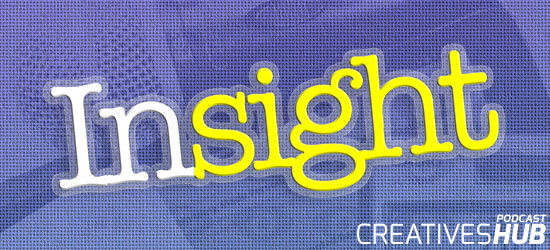 Insight Podcast