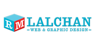 RMLalchan Web & Graphic Design
